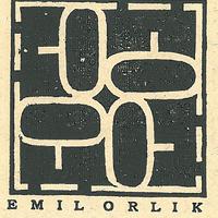 EO - Emil Orlik