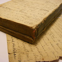 Veronka Családi Bibliája