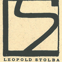 LS - Leopold Stolba