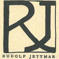 RJ - Rudolf Jettmar