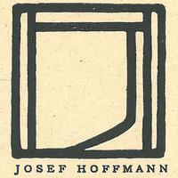 JH - Josef Hoffmann