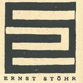 ES - Ernst Stöhr
