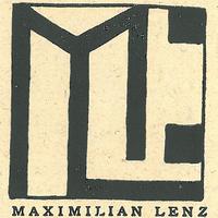 ML - Maximilian Lenz