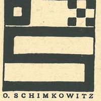 OS - Othmar Schimkowitz