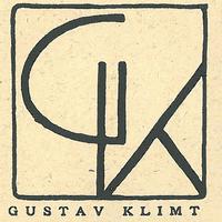 GK - Gustav Klimt