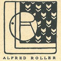 AR - Alfred Roller