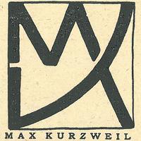 MK - Max Kurzweil