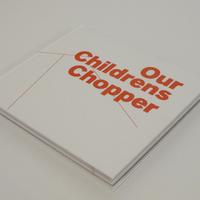 Trike: Our Children's Chopper - dokumentáció