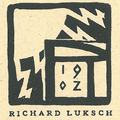 RL -Richard Luksch