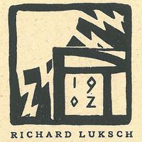 RL -Richard Luksch