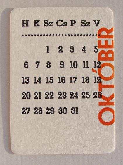 10 október.jpg