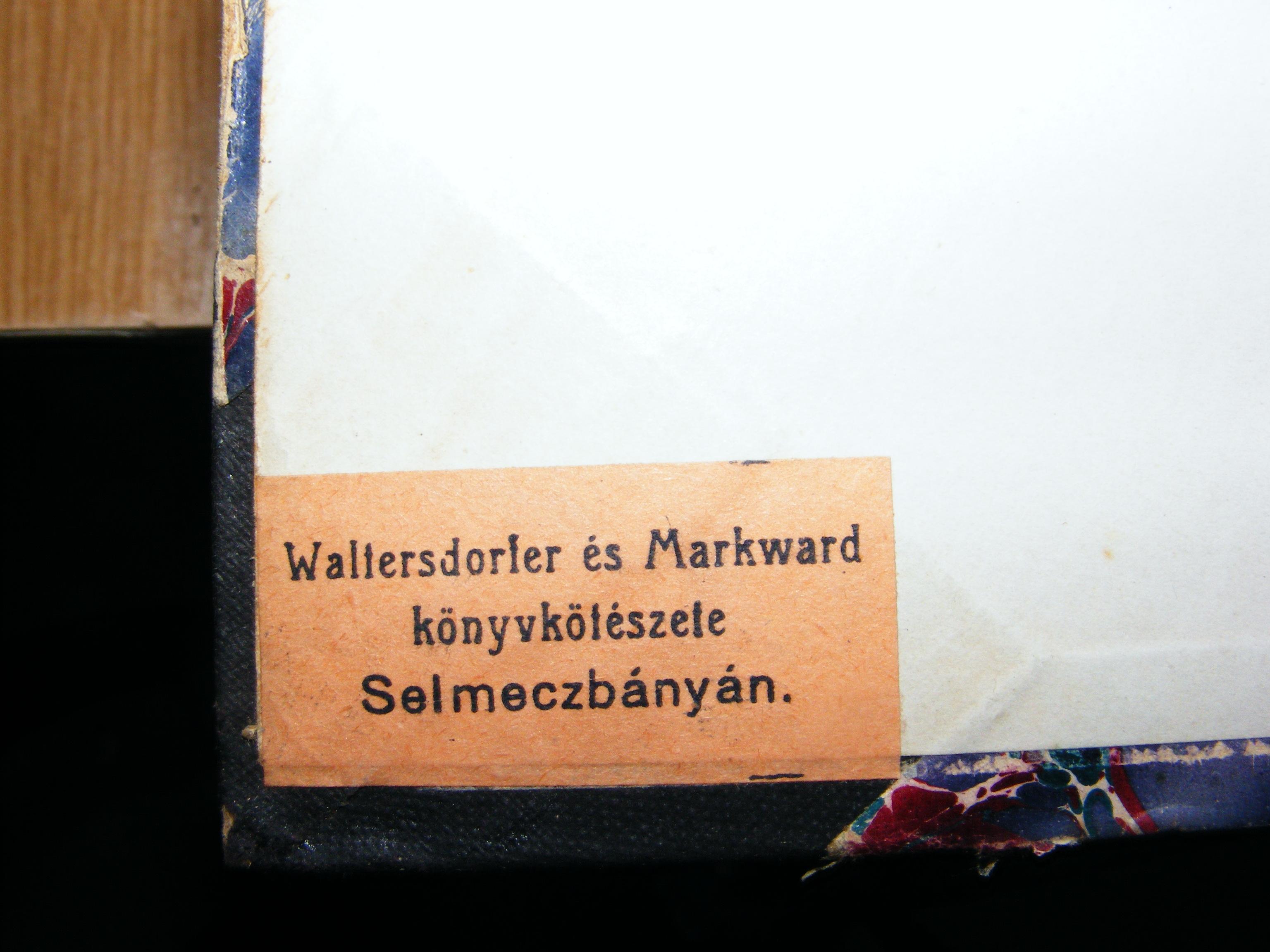 Waltersdorfer SB 01.JPG