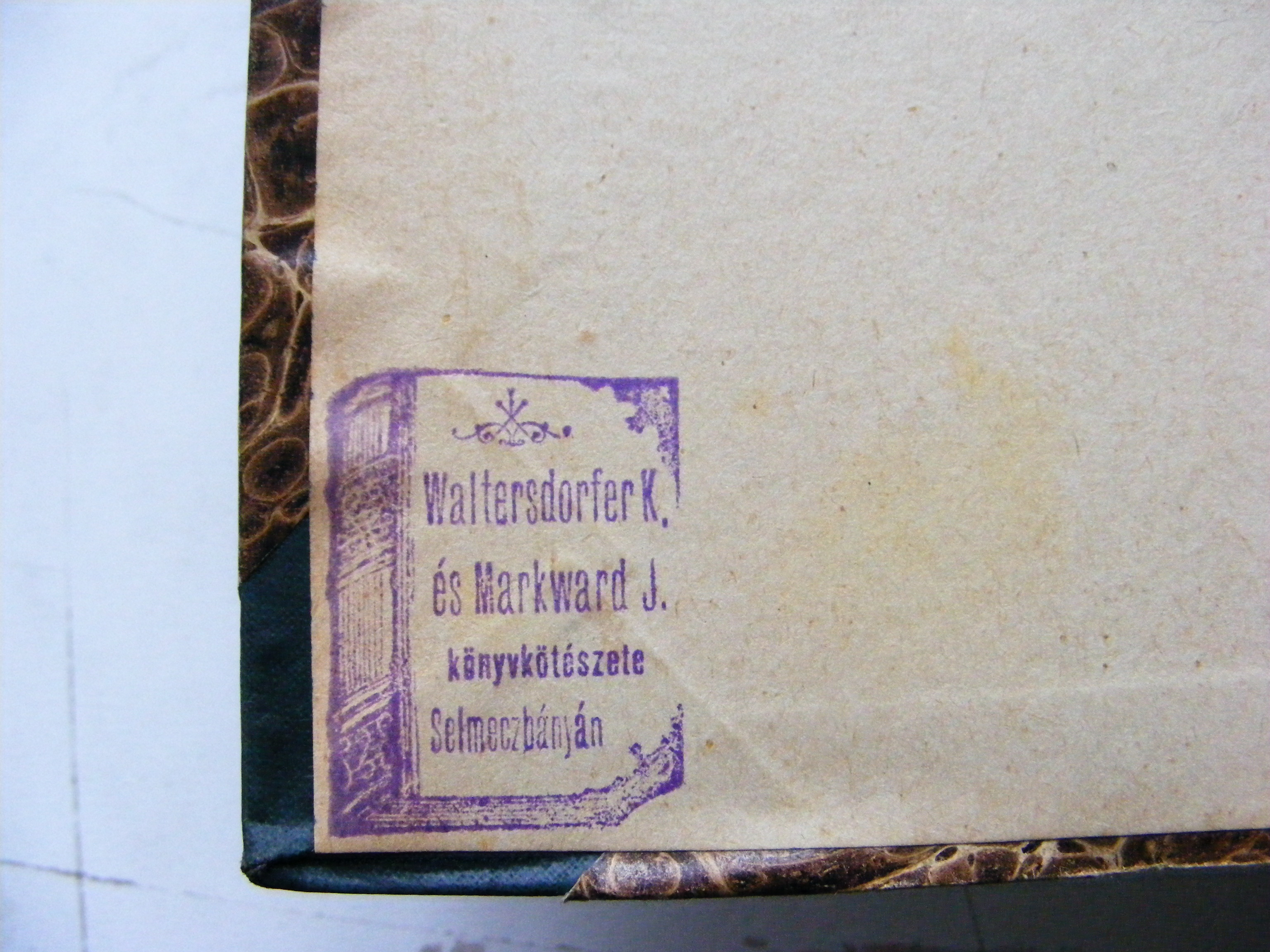 Waltersdorfer SB 02.JPG