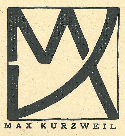 02_max_kurzweil_1413142414.jpg_529x577