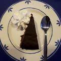 Sacher torta és egy esküvő