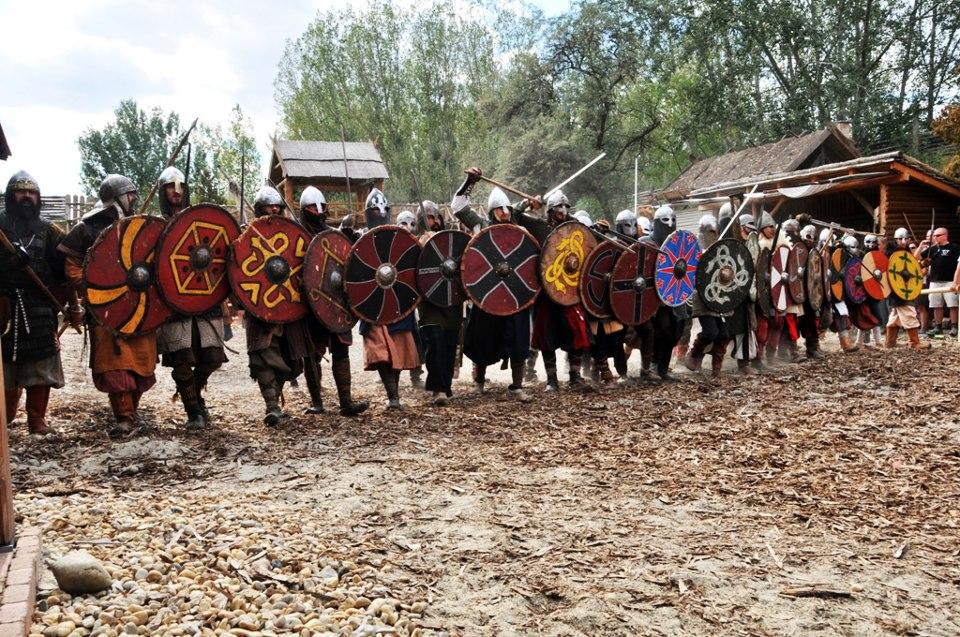 norde gard csata.jpg