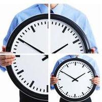 Ingyenes időmenedzsment előadás cégvezetőknek, vállalkozóknak!