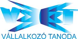 VT_logo_uj.jpg