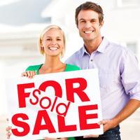 Ingatlanvásárlás: meglátni és megszeretni?