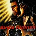 Vangelis - Blade Runner  (1994)