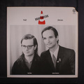 Kraftwerk - Ralf und Florian (1973)
