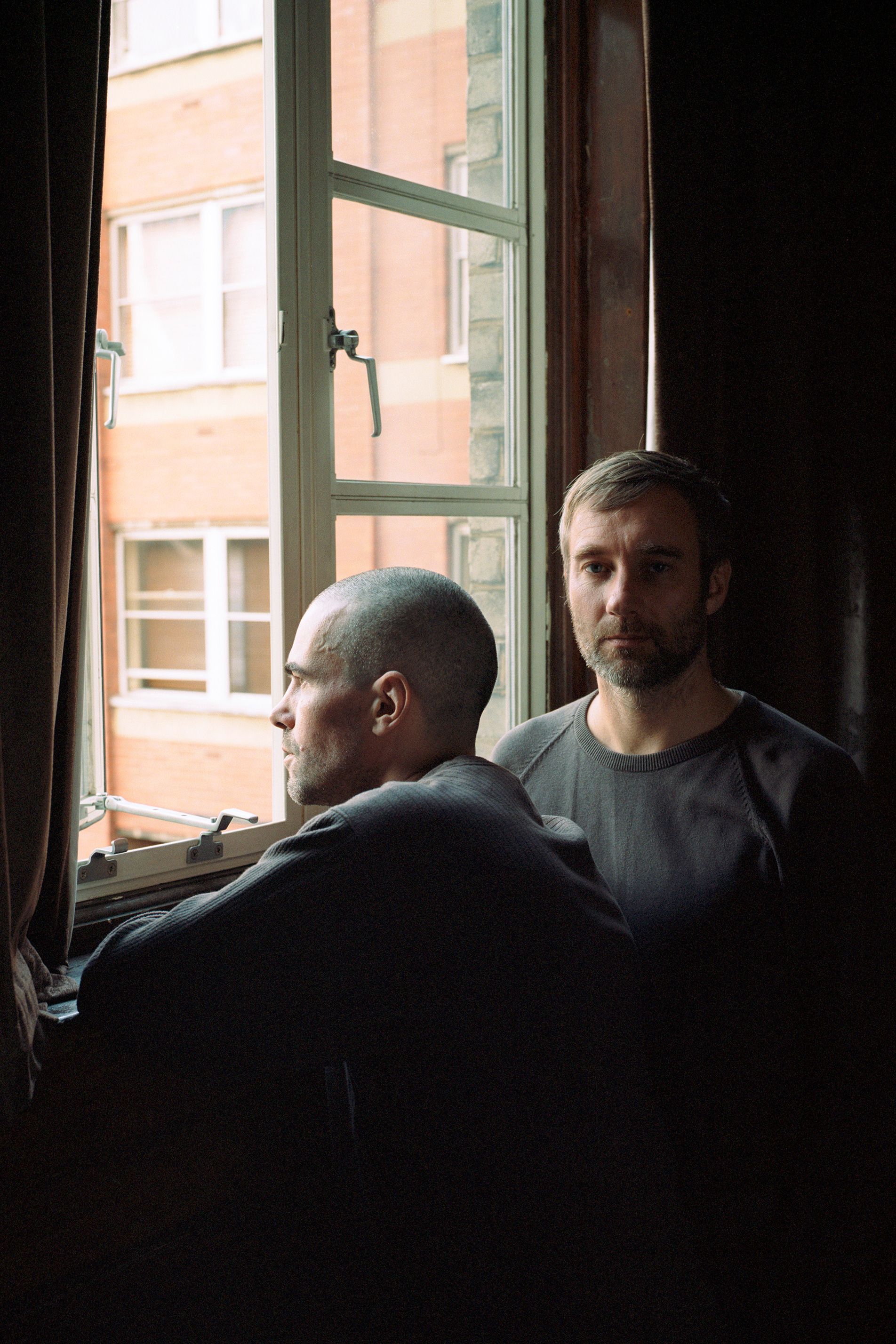 autechre-elseq-window.jpg