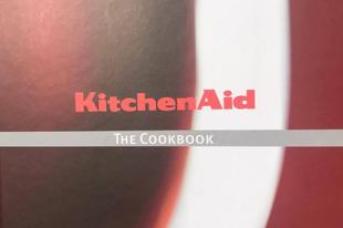Egy szakácskönyv története