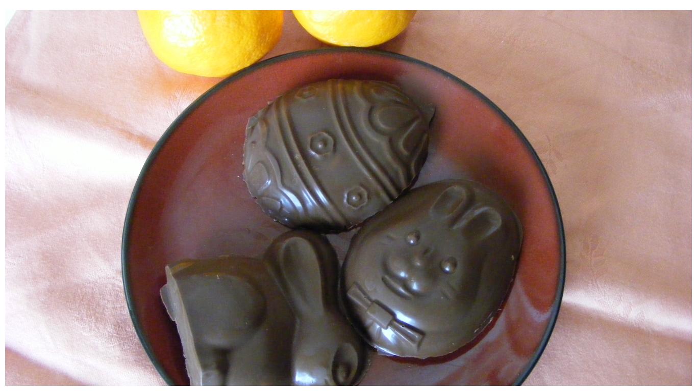 csokitojas_0.jpg