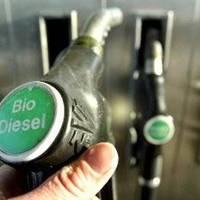 Bioüzemanyag a kilélegzett levegőből?