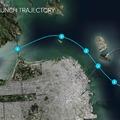 Ocean Cleanup, a nagy csendes-óceáni szemétsziget eltakarítása