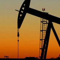 Hamarosan kevesebb olajat bányásznak