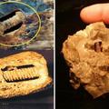Emberek éltek az emberiség előtti időkben?