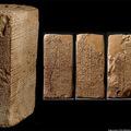 Az emberiség előtti civilizáció nyomai, és a hamisított történelem?