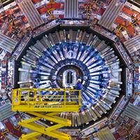 Mégsem pusztítja el a világot a svájci részecskegyorsító?