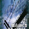 Börtönirodalom deluksz: Egy fogdaviselt kisgazda panaszai
