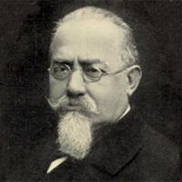 Történelmi háttér: Cesare Lombroso