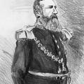 Történelmi háttér: II. Lipót belga király