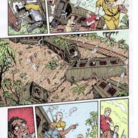 13. oldal első színes verziója