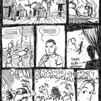 oldalterv - 33