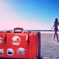 Utazási láz