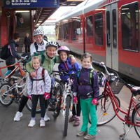 Bicikli, bringa, bicaj, brinyó, canga, cajga, drótszamár, keró, bicó, kétkerekű