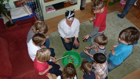 születésnapi játékok 8 éveseknek Kalóz party játékok   Kitti és Szonja blogja születésnapi játékok 8 éveseknek