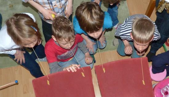 játékok szülinapi bulin Kalóz party játékok   Kitti és Szonja blogja játékok szülinapi bulin