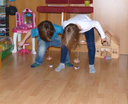 szülinapi játékötletek gyerekeknek Kalóz party játékok   Kitti és Szonja blogja szülinapi játékötletek gyerekeknek