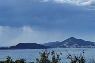 Budva #Montenegró