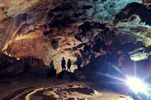 Lipa-barlang  #Montenegró
