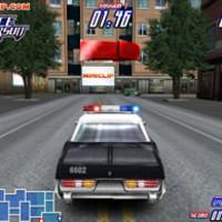 Autós játékok, parkolós játékok és 3d játékok a neten