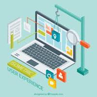 Kiváló weboldal készítés Zugló, keresőmarketing, keresőoptimalizálás