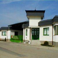 Csökkent több építőipari cég árbevétele Tolnában