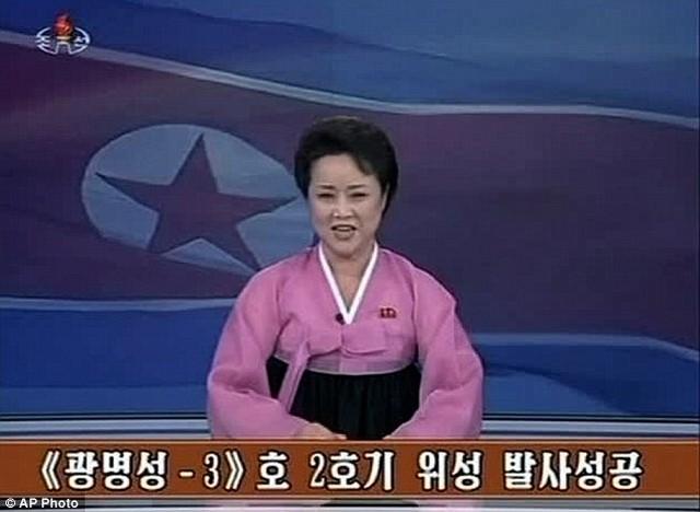 Észak-Korea hírolvasó.jpg